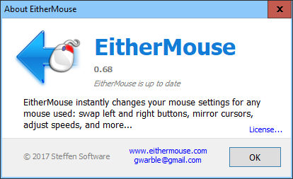 EitherMouse3